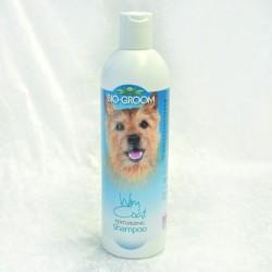 Bio Groom Wiry Coat Shampoo