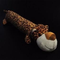 KW Leopardi