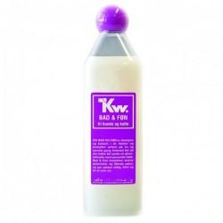 KW Wash & Dry