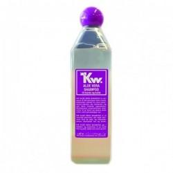 KW Aloe Vera Shampoo