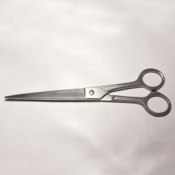 Ideal Cut suorat sakset
