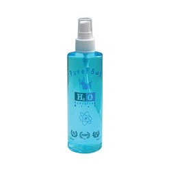 Pure Paws H2O Hydrating Mist