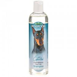 BioGroom So Gentle Shampoo