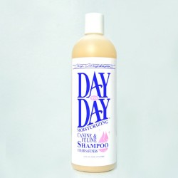 Day To Day shampoo