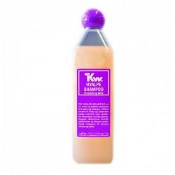 KW Pentu Shampoo