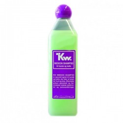 KW Medicinal Shampoo