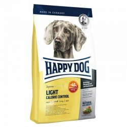 Happy Dog Light