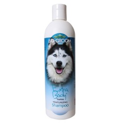 BioGroom Extra Body Shampoo