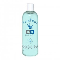 Pure Paws H20 Hydrating Hoitoaine