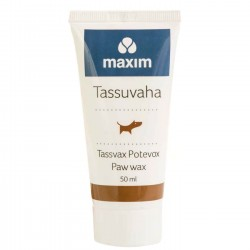 Maxim tassuvaha