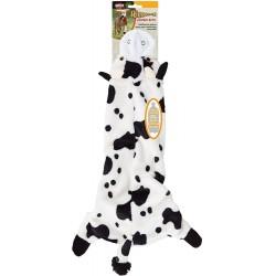 Skinneez lehmä