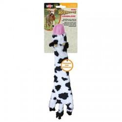 Skinneez rapiseva lehmä