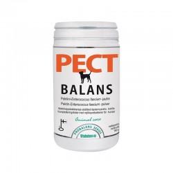 Pect Balans 180g