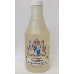 Crown Royale Bodifier Spray