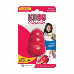 Kong Classic, S