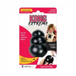 Kong Extreme, S