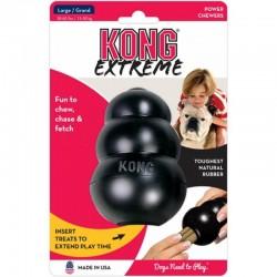 Kong Extreme, L
