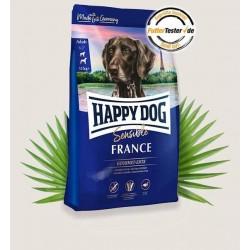 Happy Dog France